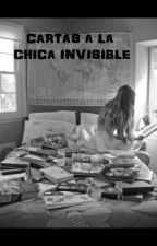 Cartas a la chica invisible by LittleWeasley78