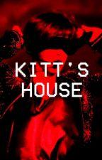 kittxn blog; by _kittxn_