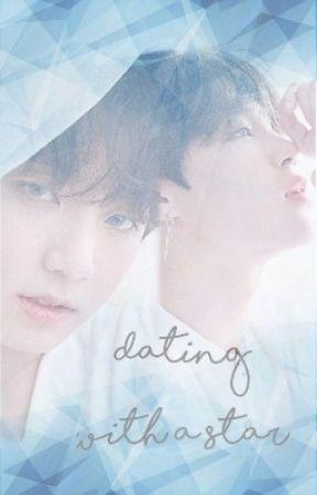 Dating with a star | Jikook by Ninja_Kai