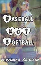 Baseball NOT Softball (Scotty McCreery fanfic) by lalaronii