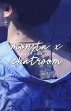 changkyun Stories - Wattpad