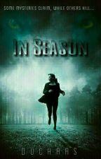 In Season by Duchaas