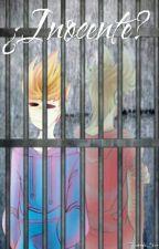 TomTord-¿Inocente? by Ryutsuki_Shit