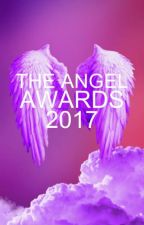 The Angel Awards 2016 by TheAngelAwards