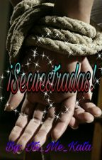 ¡Secuestradas! (Zodiaco) by Its_Me_Kata