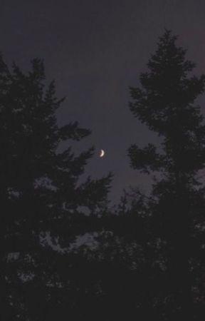 Astronomy by JustASubwayGirl