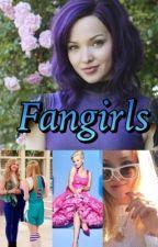 Fangirl fun times! by Dove_Fangirls