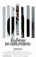 His Future Ex-Girlfriend ⇸ JB by unbrokensmile