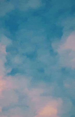 [Oneshot][VMin] Vì Nó Là Con Gái Của Tôi by Vic_KONIC_