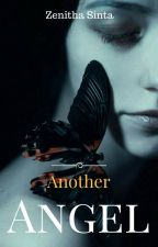 Another Angel by ZenithaSinta