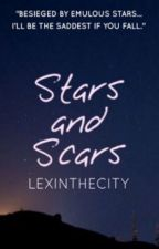 Stars And Scars by LexInTheCity