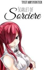 [ Fairy Tail Fanfic - Dịch ] Scarlet of Sorcière by SonGoku02