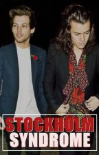 Stockholm syndrome || L.S by blaclarrie