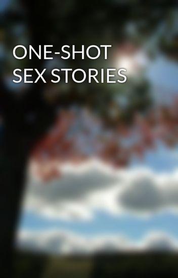 Shot sex stories