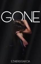 Gone by Ezmer15garcia