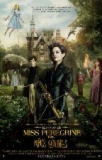 El Hogar De Miss Peregrine Hogar Para Niños Peculiares (Asa Butterfield Y Tu) by LaNuevaChole