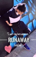 Runaway (StudxStud) by Fpt_Dae