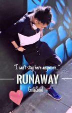 Runaway (StudxStud) by GxldSoul