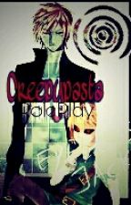 Creepypasta RolePlay by Emma_Kiryaga