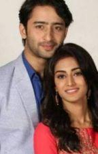 Devakshi a prefect love story by sona43
