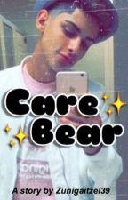 Care Bear | Multi FanFiction by zunigaitzel39