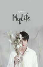 Story In My Life [ BTS Taehyung FF] by Ilvtaefrvr