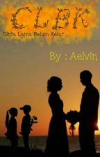 CLBK [END] by Aelvin