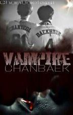 vampire(chanbaek) by chanbaekssi