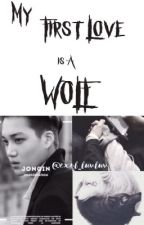 My First Love Is A Wolf by exol_luvluv