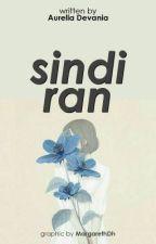 Sindiran by cxadc21_