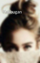 Kalibugan by hanggangsulyapnalang