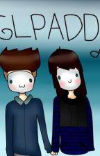 Glpaddl ff|| Er gehört mir! by _Sariro_