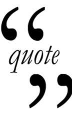 Quotes by alicenoguchi