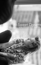 Sweet Dreams • 1d Imagines by squishyash