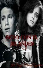 Sexo con el Irlandés ( Niall Horan y tu) by MarhyAnexiamia