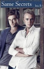Same Secrets - Drarry by Iertjeh
