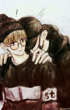 fucking princess // chanbaek by pichanyeol
