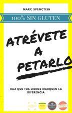 Atrévete a petarlo by MarcSpenctish