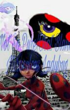 Not so Pure [Chat Blanc] Miraculous Ladybug by wordtarget