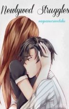 Newlywed Struggles [Jumin Han x Reader] DISCONTINUED by AquamarineOtaku