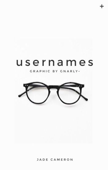 Username. Dating Profile Generator.