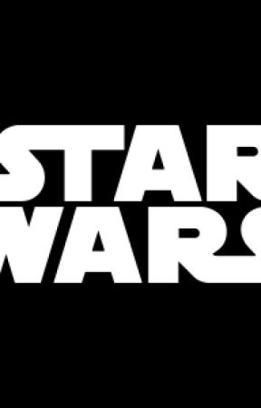 Star Wars discussions, headcanons, and oneshots by PhantomJeggings