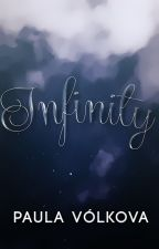 Infinity by loutoxic