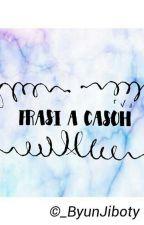 //Frasi a casoh//「✓」 by _ByunJiboty