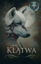 Klątwa (Pojawi się po GENIE) by Queen_OF_Wolves