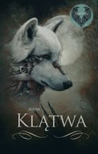 Klątwa by Queen_OF_Wolves