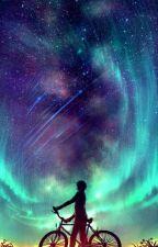 Starborns by XxImTheOne7xX