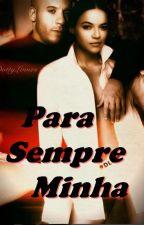 Para Semper Minha by ClaraSantos740