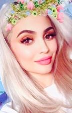 Kylie Jenner Facts by only_angel-94