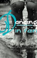 Dancing in rain by prash_shakespi